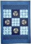 Komon Nine-Patch Quilt.jpg