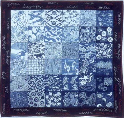 Zoologist's Quilt.jpg