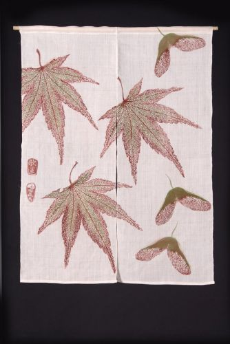 Maple Leaves with Seeds.jpg