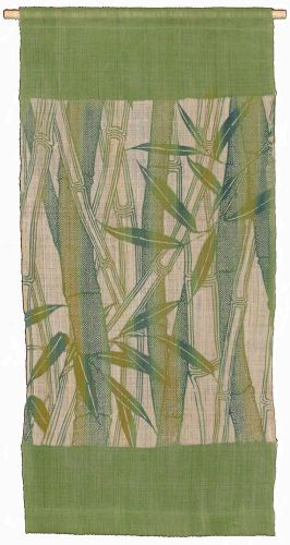 Green Bamboo Scroll.jpg